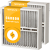 FC100A1011 Odor Eliminator
