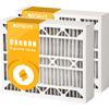 FR 1400-100 Odor Eliminator