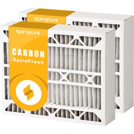 FR2000-100 Odor Eliminator
