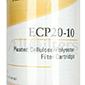 Pentek ECP20-10