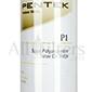 Pentek P1