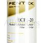 Pentek ECP5-20