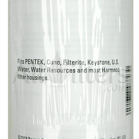 Pentek ECP50-20
