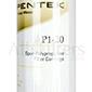 Pentek P1-20