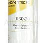 Pentek R30-20